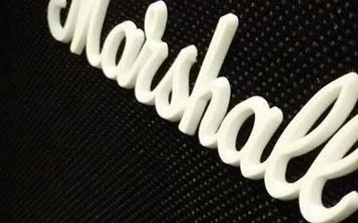 Marshall 100 FX
